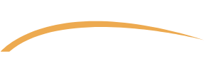 Arizona School Boards Association