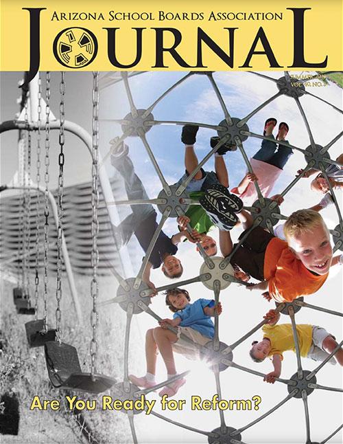 ASBA Journal Summer 2010