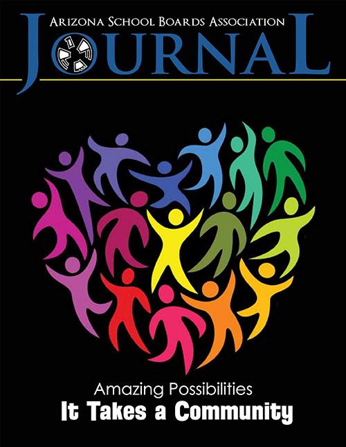 ASBA Journal Spring 2011