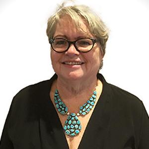Karen McClelland