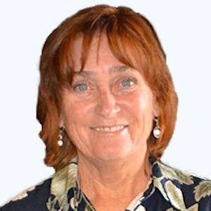 Kathleen Pasierb