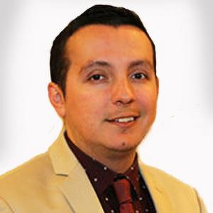 Tadeo De La Hoya