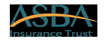 asba insurance trust