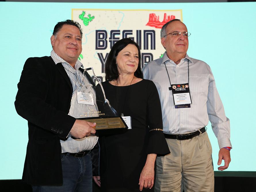 awards-board-member